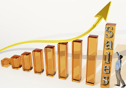 18 9 focus on the process revenue will follow