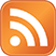View our latest RSS feeds