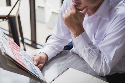 Rethinking task delay