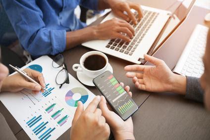 Not understanding how buyers evaluate their business